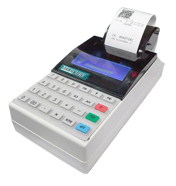 ширина чековой ленты в банкоматах